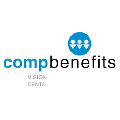 CompBenefits