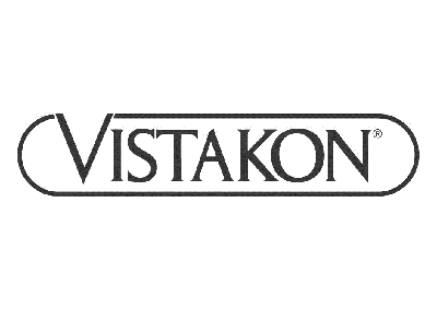 Vistakon
