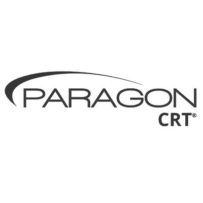 Paragon CRT