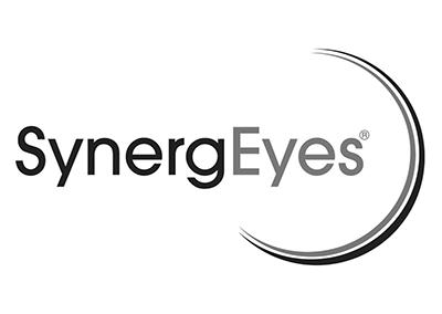 Synergeyes