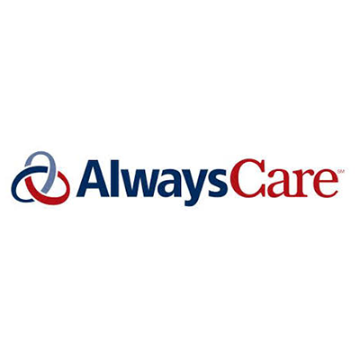 Always Care
